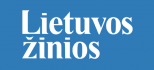 lzinios-logo